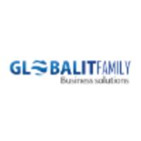 Global IT Family logo