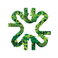 Nurun logo
