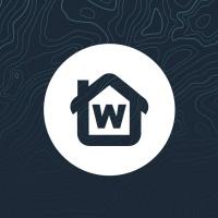 Wyndham Capital Mortgage logo