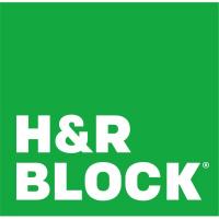 H&R Block Canada logo