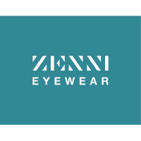 Zenni Optical logo
