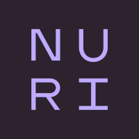 Nuri logo
