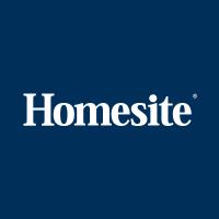 Homesite Insurance logo