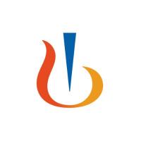 Novartis España logo