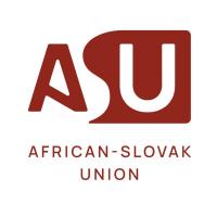African-Slovak Union logo