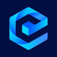 Centerbase logo