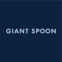 Giant Spoon logo