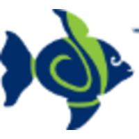 fishRecruit Inc. logo