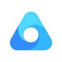 airfocus logo