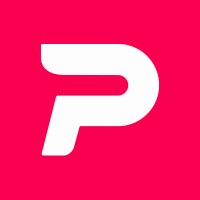 PedidosYa logo