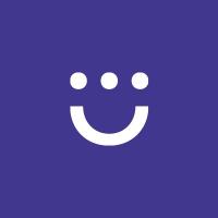 Heyday AI logo