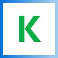 Kelly Science, Engineering, Technology & Telecom logo