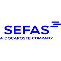 Sefas Innovation logo