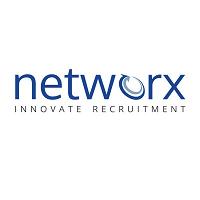 networx | Recruitment Software & Services logo