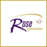 Rose International logo