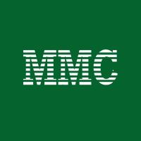 MMC Group LP logo