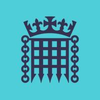 Parliamentary Digital Service logo