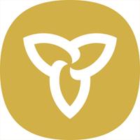 Ontario Treasury Board Secretariat logo