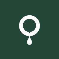 Coffee Circle logo