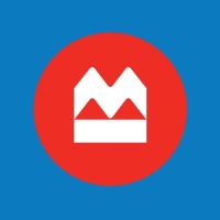 BMO Financial Group logo
