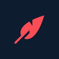 ContentFly logo