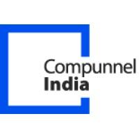 Compunnel logo