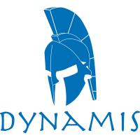 Dynamis, Inc. logo