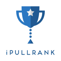 iPullRank logo