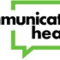 CommunicateHealth, Inc. logo