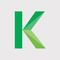 Kelly logo