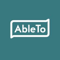 AbleTo Inc. logo