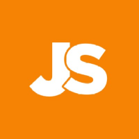 Jungle Scout logo