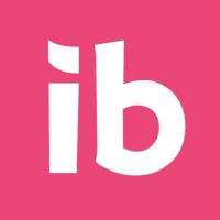 Ibotta, Inc. logo