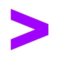 Accenture UK logo