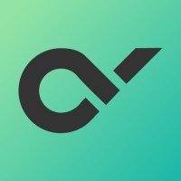 StylingCV logo