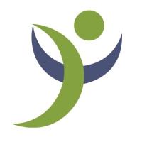 Talution Group logo