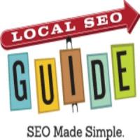 Local SEO Guide logo