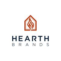 Hearth Brands logo
