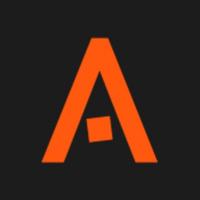 Aquent UK logo