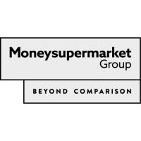 Moneysupermarket Group logo