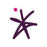 Stopgap - Marketing, Digital & Creative Recruitment  logo