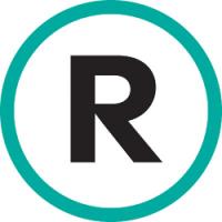 Rock Central logo