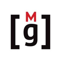 GeistM logo