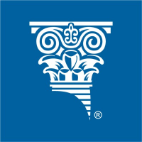 Federal Reserve Bank of Atlanta logo