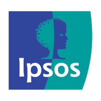Ipsos North America logo