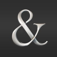 JPMorgan Chase & Co. logo