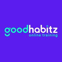 GoodHabitz logo