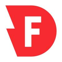 Firebolt logo