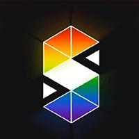 Sabion Digital logo