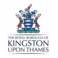 Royal Borough of Kingston upon Thames logo
